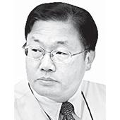 신용상 한국금융연구원 선임연구위원
