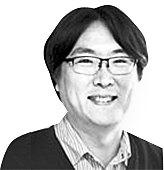김기흥 포스텍 교수·인문사회학부