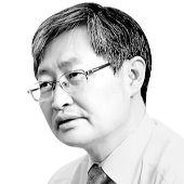 고영회 전 대한변리사회 회장 성창특허법률사무소 대표변리사