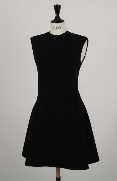 디자이너 조아라 '오드리 드레스' 출시
