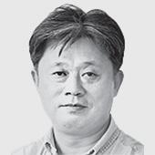 장혜수 스포츠팀장