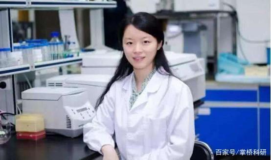 39세의 젊은 소장 왕옌이가 이끌고 있는 '우한 바이러스 연구소'는 사태 초기 신종 코로나바이러스 유출설이 돌며 홍역을 치르고 있다. [중국 바이두 캡처]