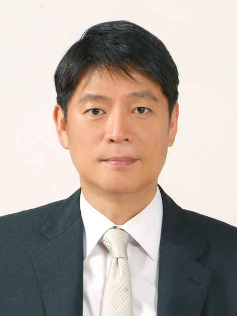 신임 중앙선거관리위원회 위원으로 내정된 이승택 변호사. [사진 청와대]