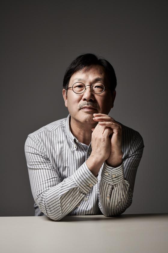 삼육대 박정양 교수 '초월적 울림' 스페인서 세계 초연