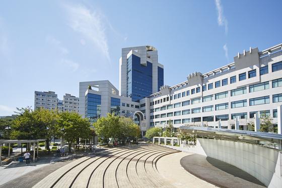 부천대학교, 2020학년도 산업체위탁교육 신입생 추가 모집