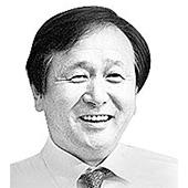 전성철 글로벌 스탠다드 연구원 회장