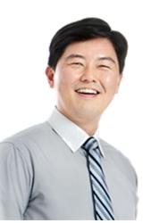 성균관대 기계공학과 김태성 교수(교신저자)