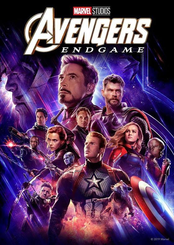 마블은 만화로부터 시작한 MCU(Marvel Cinematic Universe)라는 세계관(스토리라인)을 바탕으로 영화, 드라마, 게임 등 다양한 콘텐트를 제작하고 있다. [마블 시네마틱 유니버스 페이스북]