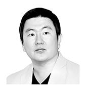 이원재 객원기자·요즈마그룹 아시아 총괄 대표