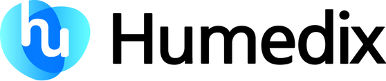 휴메딕스, 사상 첫 매출 786억 달성…연간·4분기 실적 신기록 경신