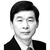 김진우 전 에너지경제연구원장