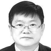 이숭덕 서울의대 법의학교실 교수