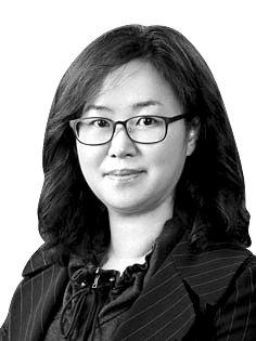 권경애 민변 변호사 해미르