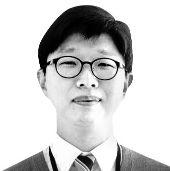 이규탁 한국조지메이슨대 국제학부 교수.