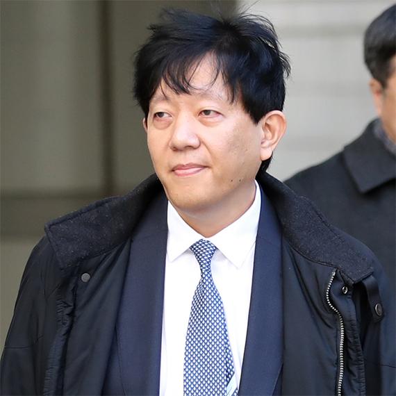 쏘카 이재웅 대표. 연합뉴스