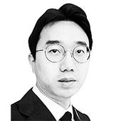 조승국 대한의사협회 공보이사·내과 전문의