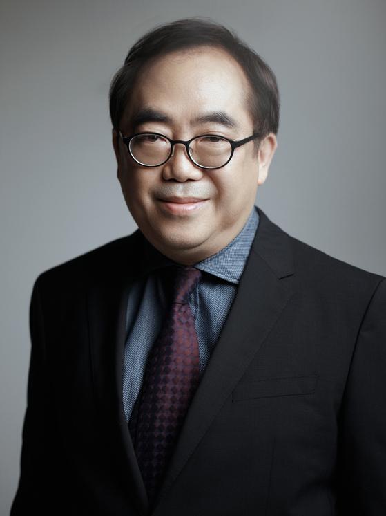 서울시립대학교 안도열 석좌교수, 새로운 청색광 구리-할로겐 반도체 기술 개발에 성공