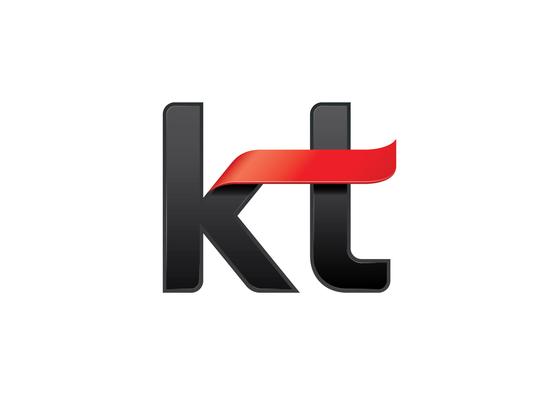 KT의 올해 정기 주주총회가 30일 열린다. 올해 처음으로 전자투표방식을 도입한다. [KT제공]