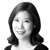 이윤진 육아정책연구소 저출산·육아정책실 부연구위원