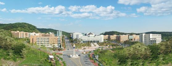 단국대 중국인 유학생 163명, 2주간 자율격리 해제
