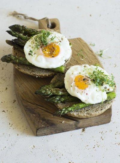 유제품, 계란은 물론 해산물까지 먹을 수 있는 페스코(pesco), 해산물에 가금류까지 허용되는 폴로(pollo), 상황에 따라서는 육식을 하기도 하는 플렉시테리안(flexitarian)까지 매우 다양하다. [사진 pixabay]
