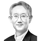 김충락 부산대 통계학과 교수 전 한국통계학회장