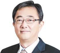 광운대 유지상 총장