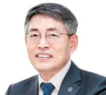 서울시립대 서순탁 총장