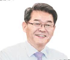 세종대 배덕효 총장