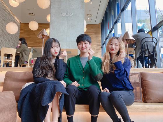 명지대 재학생·교수진·교직원 '코로나 성금' 1182만원 모아