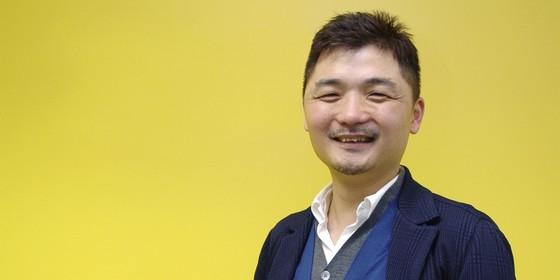 2010년 3월 카카오톡 서비스를 시작한 김범수 카카오 창업자 겸 이사회 의장. [중앙포토]