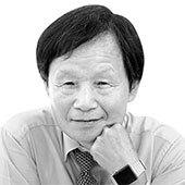 최두환 포스코 ICT 경영고문