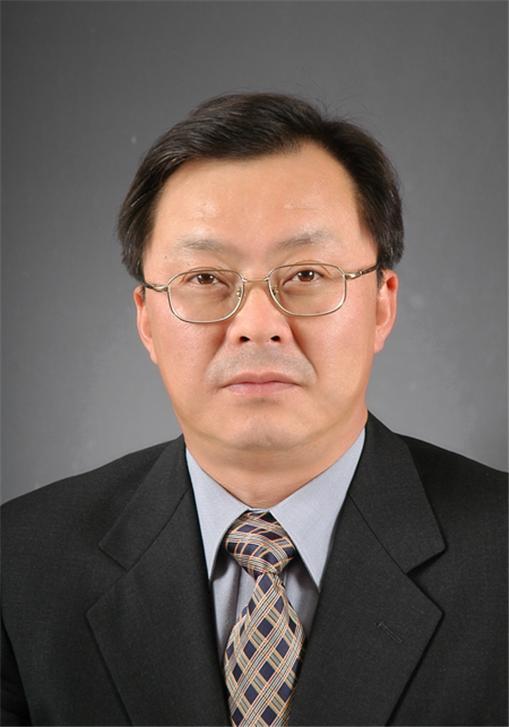 서울시는 공석인 한국에너지공사 사장에 김중식 전 한국플랜트서비스 주식회사 대표이사를 임명했다고 17일 밝혔다. [사진 서울시]