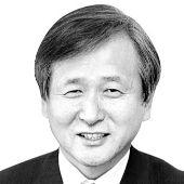 전성철 객원기자·IGS글로벌스탠다드연구원 회장