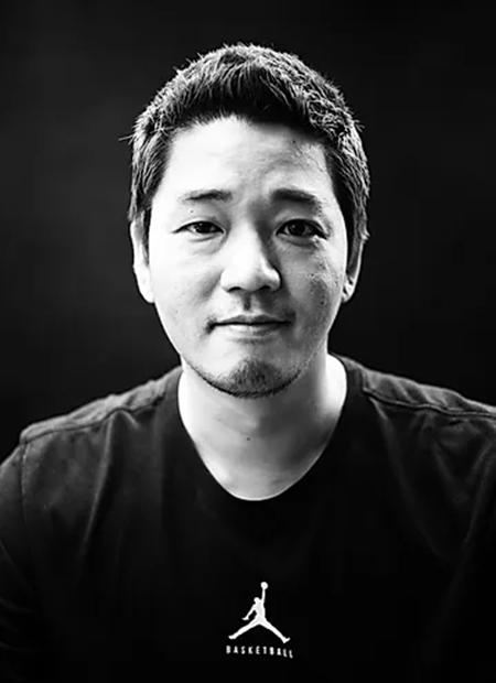故(고) 배우 문지윤. 사진 가족이엔티