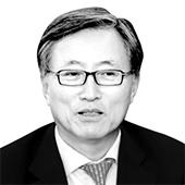 최중경 객원기자 전 지식경제부 장관