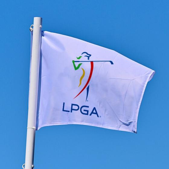 LPGA 투어가 5월초까지 일정이 멈췄다. [사진 LPGA]