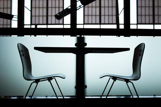 회사 입장에서 인터뷰 때 가장 중요하게 보는 두 가지는 '직무 역량'과 조직 적합도(Fit)' 입니다.