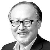 강명구 서울대 언론정보학과 명예교수