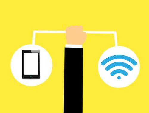 어디를 가나 직원이 원할 때 100% 효율적으로 업무를 수행할 수 있게 해야 하며, 모든 직원이 재택근무에 필요한 앱과 기술을 갖출 수 있도록 회사가 사전에 지정해줘야 한다. [사진 pixabay]