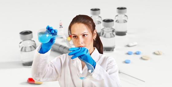 담배꽁초에 묻은 소량의 침, 머리카락, 옷 등의 혈흔만으로 어떻게 범인을 찾아내는 걸까. 방법은 간단하다. 소량의 DNA를 실험적으로 양을 불리는(증폭) 방법이 개발됐기 때문이다. [사진 Pixabay]
