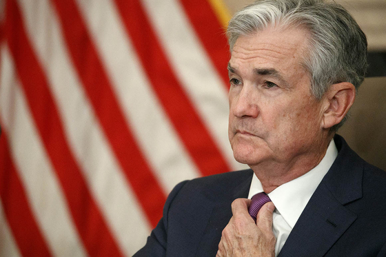 제롬 파월 Fed 의장은 경제학자가 아닌 변호사 출신이다. 이런 그가 Fed를 새로운 영역으로 이끌고 있다.