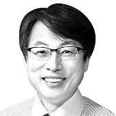 김종열 한국한의학연구원장