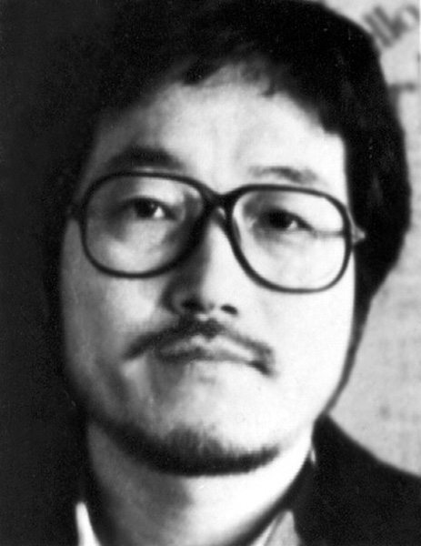 영화 '내 이름은 제제'의 이세룡 감독