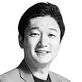 조영태 서울대교수·인구학