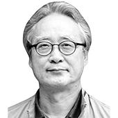 이정배 전 감신대 교수, 현장아카데미 원장