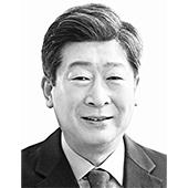 [비즈 칼럼] '민식이법' 정착, 우리 모두의 책임
