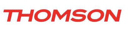 톰슨은 디자인과 신뢰성을 갖춘 120년 전통의 프랑스 명품 가전 브랜드다.