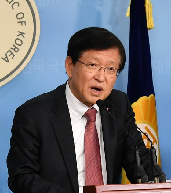 한국사회복지협의회, 코로나19 위기 극복 위한 대정부 건의