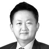 엄상용 한국이벤트산업협동조합 이사장